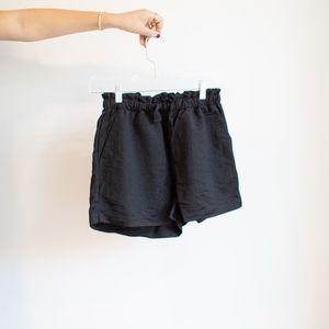 Wishlist Apparel Shorts